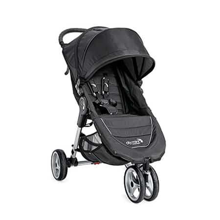 Baby-Jogger-City-Mini