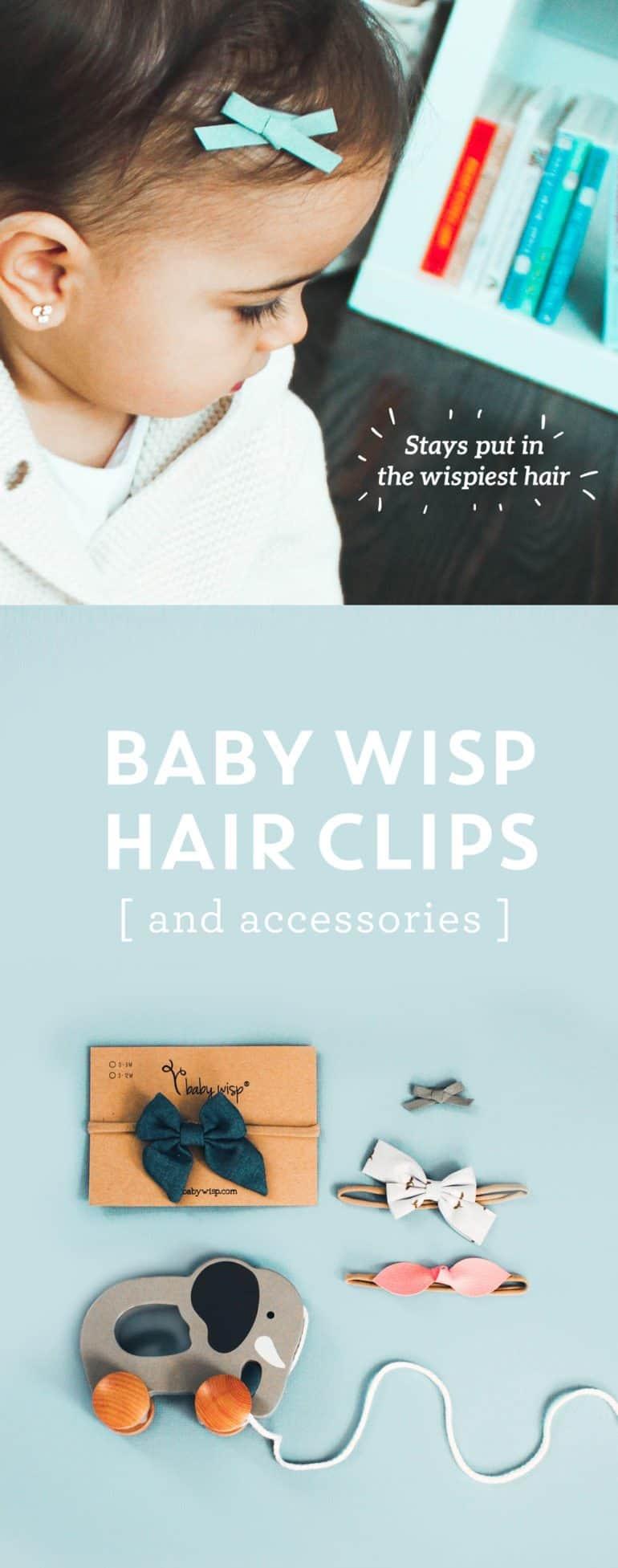 Why I Love Shopping for Maternity Wear (Spoiler Alert: I Don't)