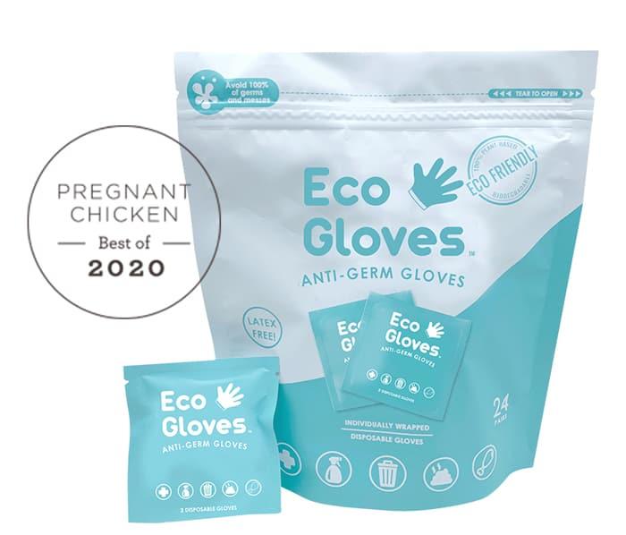 eco gloves