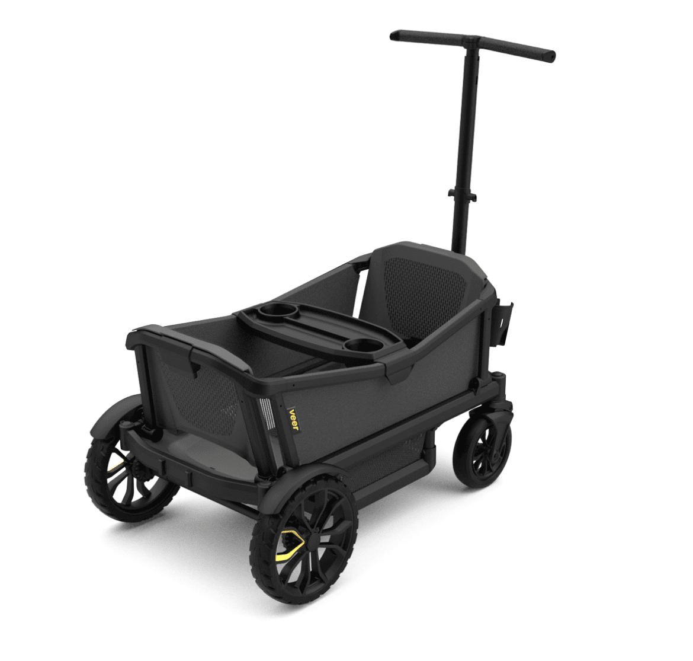 veer stroller wagon