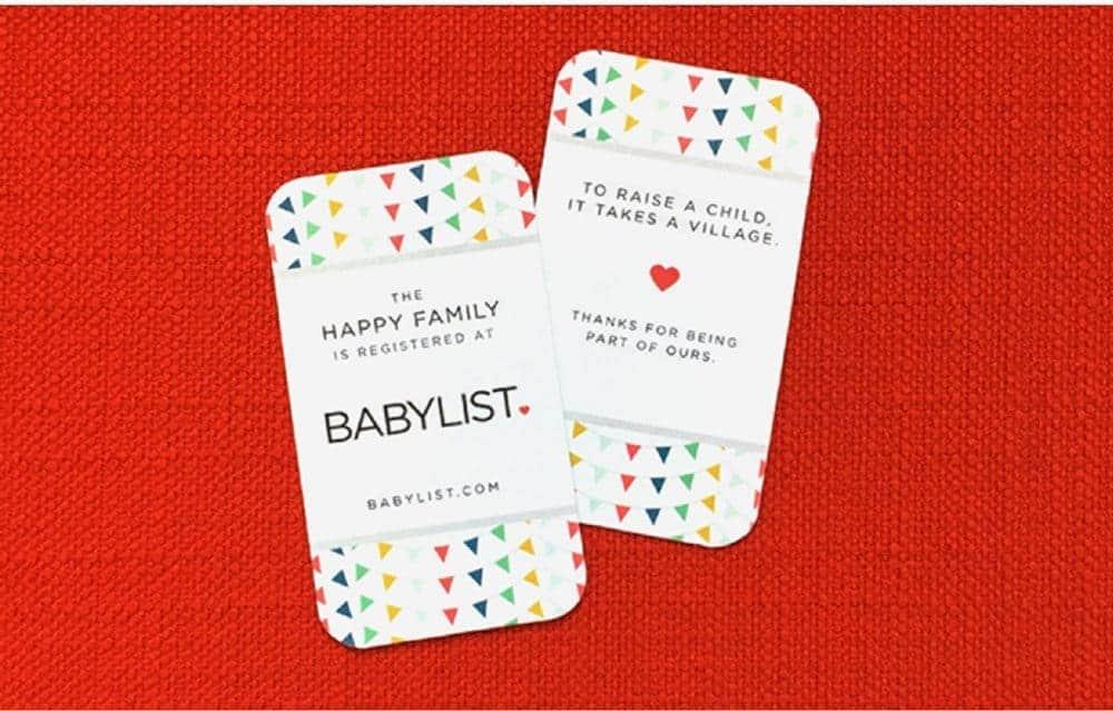 babylist-baby-registry-cards