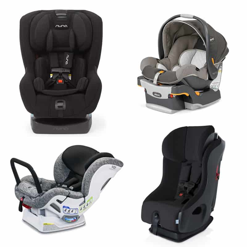 Best Deals 2020: Pregnancy & Baby Products, deals on baby carrier, custom books, ezpz mat and car seat