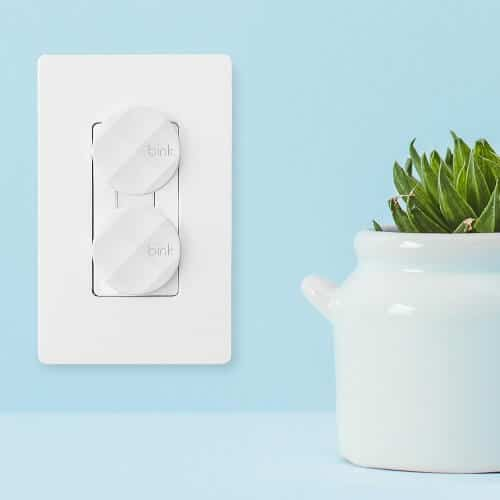Child proofing outlet covers