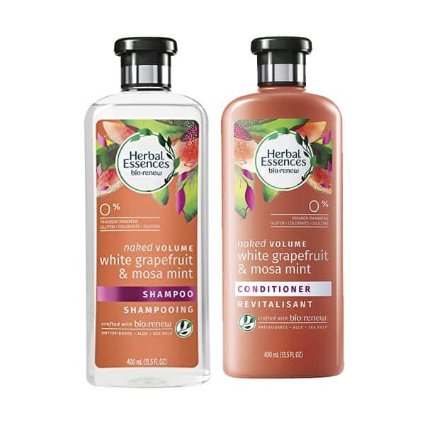 volume shampoo and conditioner for postpartum hair loss. The Truth about Postpartum Hair Loss: Hair Today, Gone Tomorrow