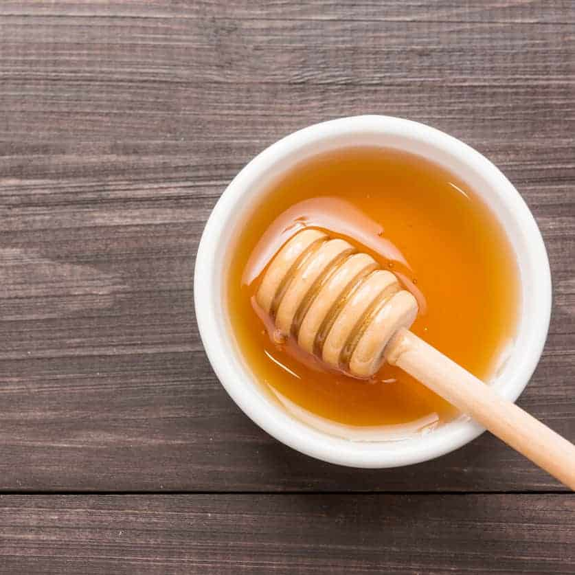Why Can't Babies Have Honey? Plus Answers to 10 Common Questions