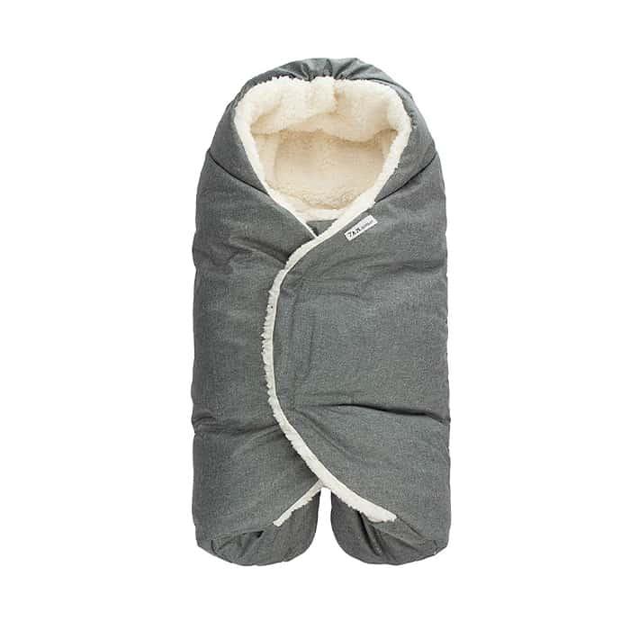 nido car seat cover
