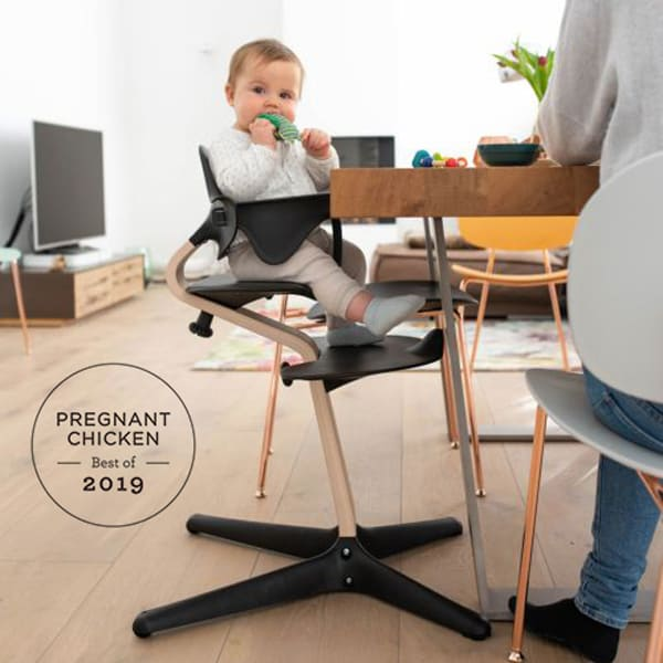 nomi high chair best of 2019