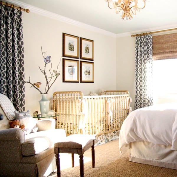 warm master bedroomwarm master bedroom