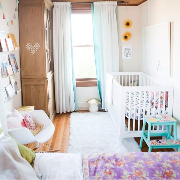 light nurserylight nursery