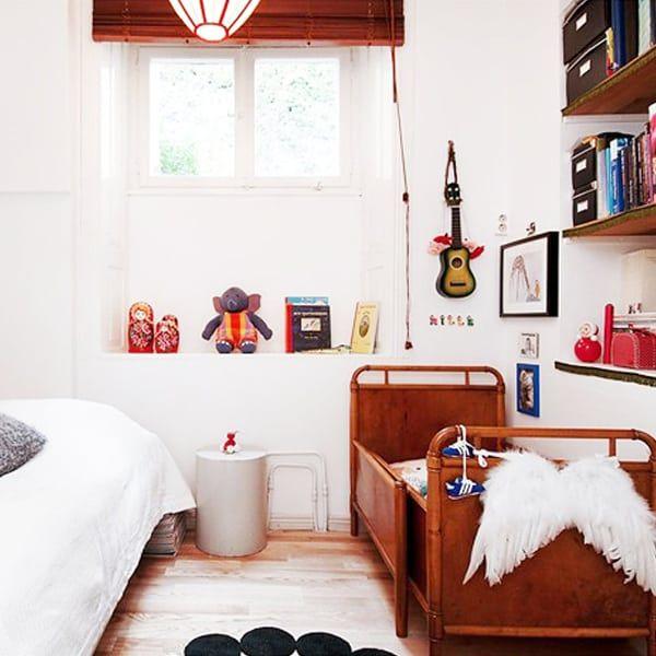toddler roomtoddler room