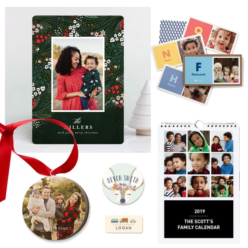 best baby Cards, Photobooks, Books & Labels Deals