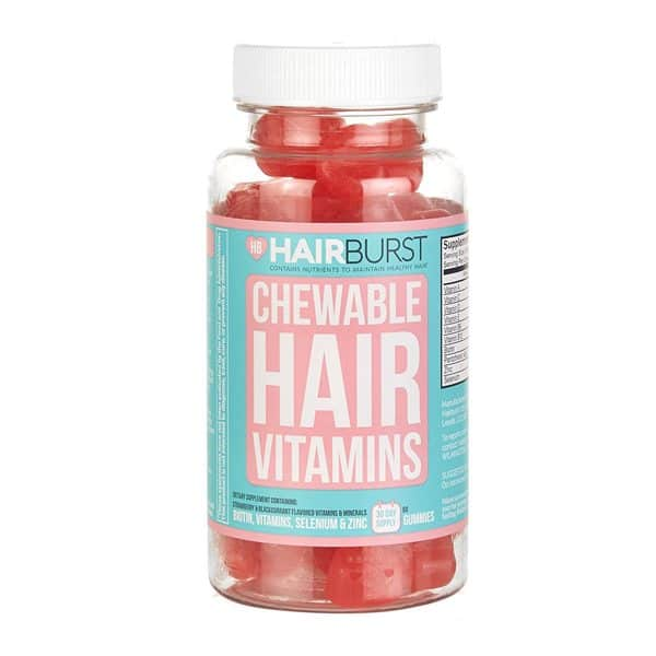 postpartum hair loss vitamins. The Truth about Postpartum Hair Loss: Hair Today, Gone Tomorrow