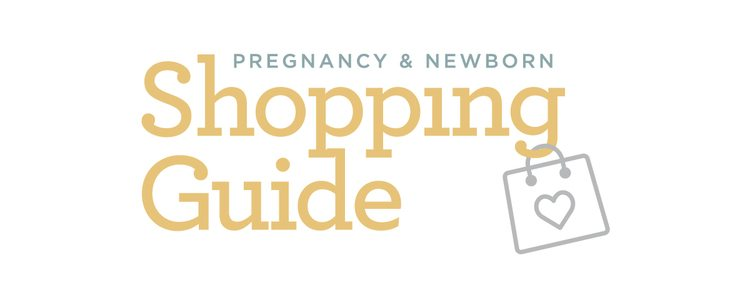 The best places to find maternity and pregnancy stuff. Even tips on how to score deals!