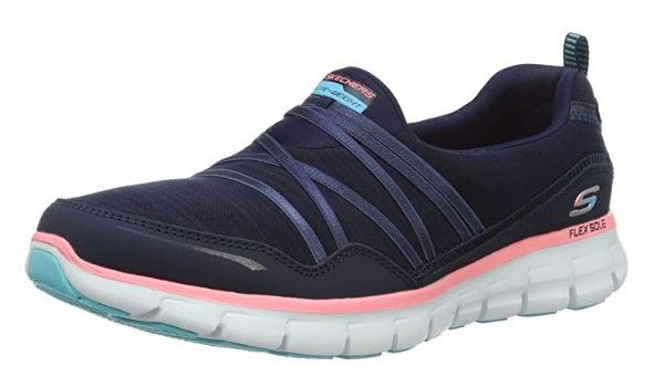 sketchers shoes for pregnancy