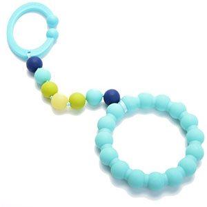 Stocking Stuffers for Babies: Teething ring