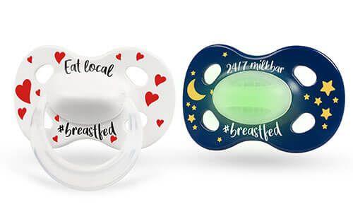 Ultimate Breastfeeding Bundle Giveaway