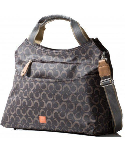PacaPod Diaper Bag
