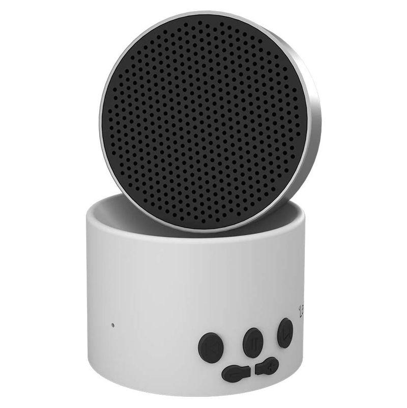things to keep at grandma's house - rohm white noise machine